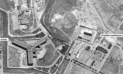 latest-news-us-says-syria-burning-50-bodies-a-day-in-prison-crematorium