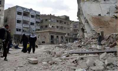latest-news-bomb-blast-syria