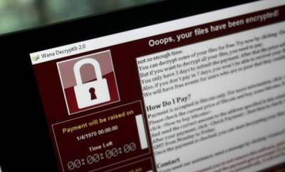 india-indian-origin-google-techie-links-ransomware-attack-to-n-korea