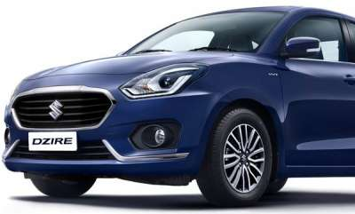 auto-2017-maruti-dzire-launched