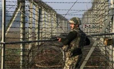 india-search-operation-underway-in-south-kashmir