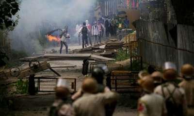 latest-news-kashmir-boarder-attack