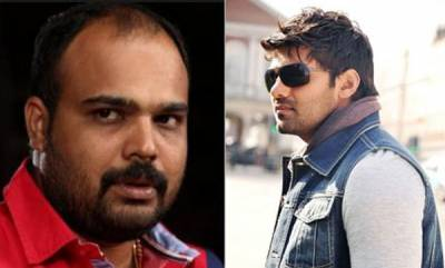 entertainment-arya-to-team-up-with-director-vysakh