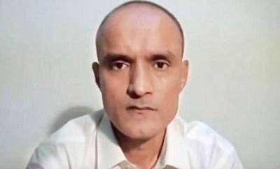 india-icj-stays-execution-of-kulbhushan-jadhav