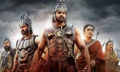 entertainment-baahubali-2-gets-a-certificate-in-singapore