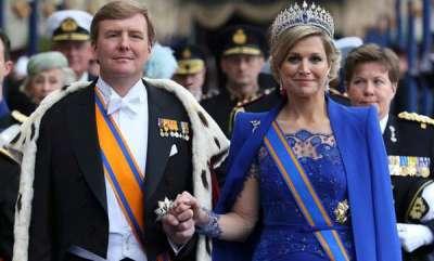 odd-news-king-william-alexander-of-netherlandss-secret-job