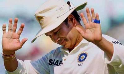 sports-tendulkar-reveals-his-toughest-match-and-feared-bowler