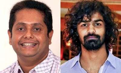 latest-news-jeethu-joseph-about-pranav-mohanlals-film