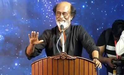 latest-news-rajanikanth-about-his-political-debut