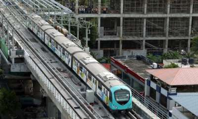 latest-news-kochi-metro-inauguration