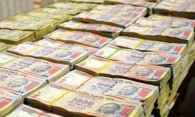 latest-news-raid-on-chennai-textiles-shop-owner-finds-rs45-crore