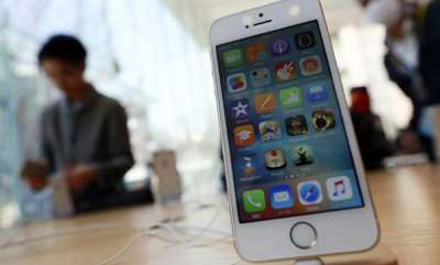 tech-news-make-in-india-phone-apple-iphone-demand-will-decress
