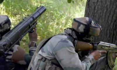 india-2-crpf-jawans-injured-in-blast-triggered-by-naxals-in-cgarh
