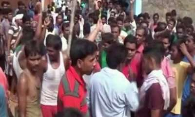 latest-news-six-lynched-in-jharkhand-over-child-theft-rumours