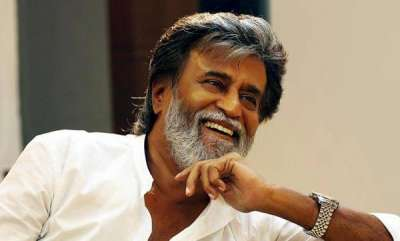 latest-news-i-will-call-you-when-there-is-war-rajinikanth-to-his-fans