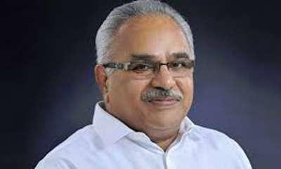 latest-news-kanam-rajendran-about-ldf-government