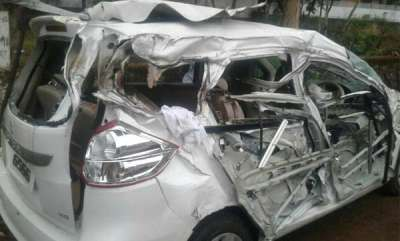 latest-news-accident-in-nh-two-killed