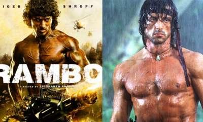 latest-news-hollywood-film-rambo-remaking-to-hindi