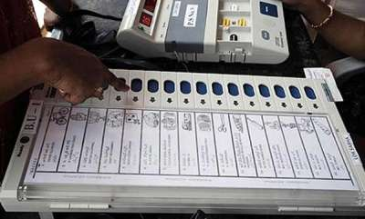 latest-news-election-commission-sets-june-3-as-evm-challenge-date