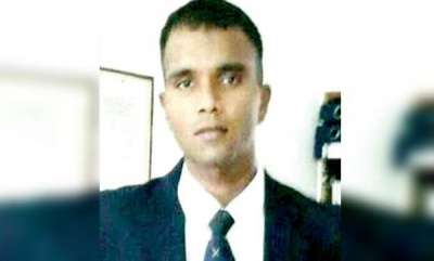 latest-news-navy-cadets-death