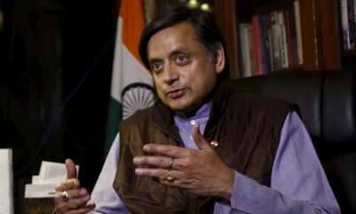 latest-news-she-should-have-gone-to-cops-instead-of-cutting-off-his-penis-says-shashi-tharoor