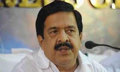 latest-news-ramesh-channithalas-statement-against-pinarayi-vijayan