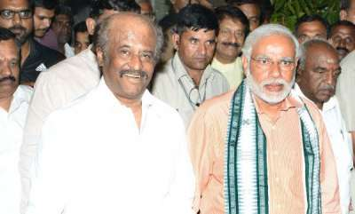 latest-news-rajinikanths-next-move-could-be-meeting-with-pm-narendra-modi