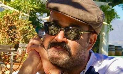 latest-news-mohanlal-lal-jose-film-announced