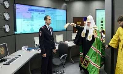 latest-news-wannacry-virus-attacked-russian-computers