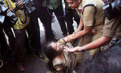 latest-news-crime-branch-report-against-jishnus-mother-mahija