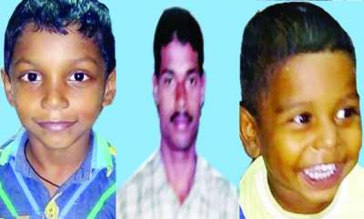 latest-news-father-killed-sons