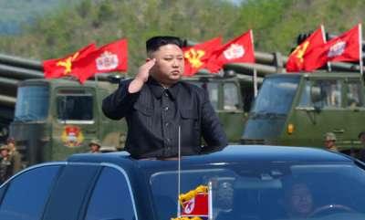 latest-news-n-korea-confirms-successful-ballistic-missile-llunch