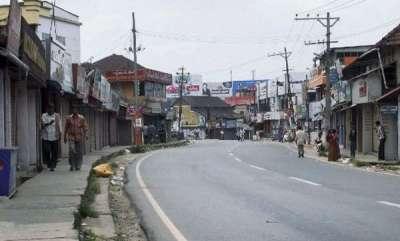 kerala-stray-dog-attack-congress-calls-for-hartal-in-pulluvila