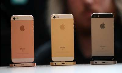 tech-news-apple-to-start-initial-production-in-india-with-iphone-se-from-bengaluru
