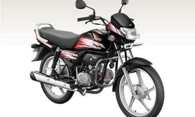 auto-hero-hf-deluxe-i3s-launched-india