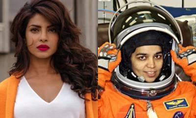entertainment-priyanka-chopra-set-to-essay-kalpana-chowla
