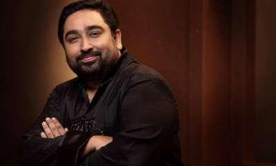 latest-news-m-jayachandran-apologizes-p-jayachandran