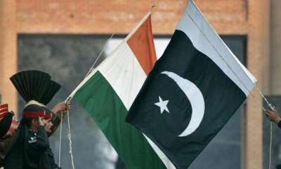 latest-news-india-seeks-consular-access-for-arrested-mumbai-resident-in-pakistan
