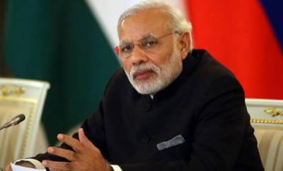 india-pm-modi-condemns-uk-blast