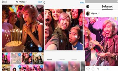 world-instagram-will-let-you-post-multiple-photos-videos-at-once