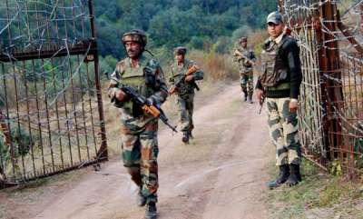 latest-news-army-confirms-punitive-fire-assault-on-pak-posts-to-check-infiltration