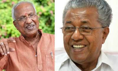 latest-news-o-rajagopal-on-lavlin-case-in-assembly