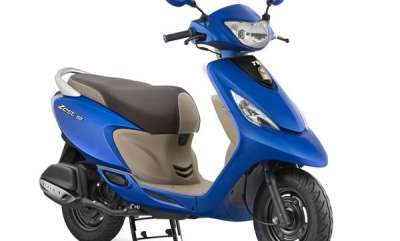 auto-tvs-scooty-zest-110-launched-in-india