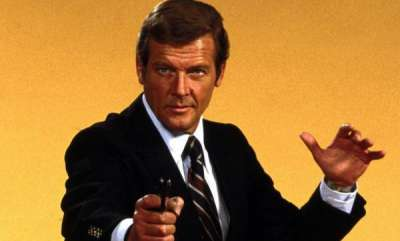 latest-news-james-bond-actor-sir-roger-moore-passes-away