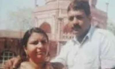 latest-news-6-murders-in-3-days-bsp-netas-family-wiped-out-by-business-partner