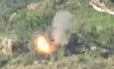 latest-news-noushera-attack-video