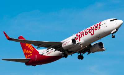 latest-news-spice-jet-air-tickets-for-12-rs
