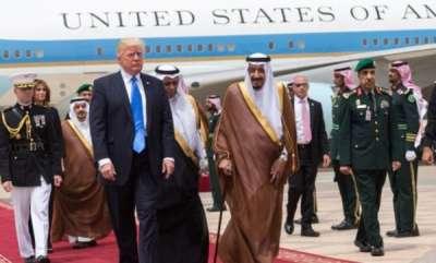 latest-news-how-nawaz-sharif-was-royally-humiliated-at-riyadh-anti-terror-summit-attended-by-donald-trump-saudi-king