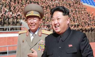 latest-news-wanacry-hands-from-north-korea
