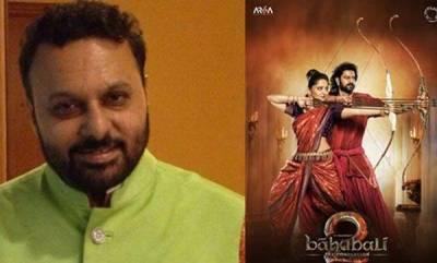 entertainment-baahubali-2-has-not-broken-any-records-anil-sharma
